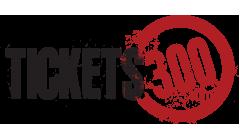 Tickets300
